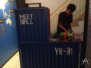 Meet The Ball (3)